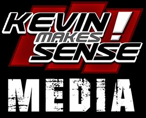 logo-media-white