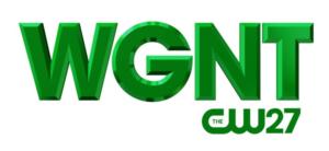 WGNT the CW
