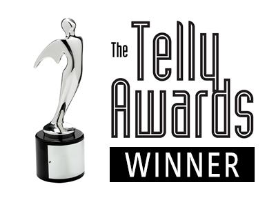 Image result for telly winner